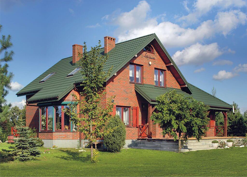 jak-dobrac-stalowy-dach-do-naszego-domu-ksztalt-i-kolor_2