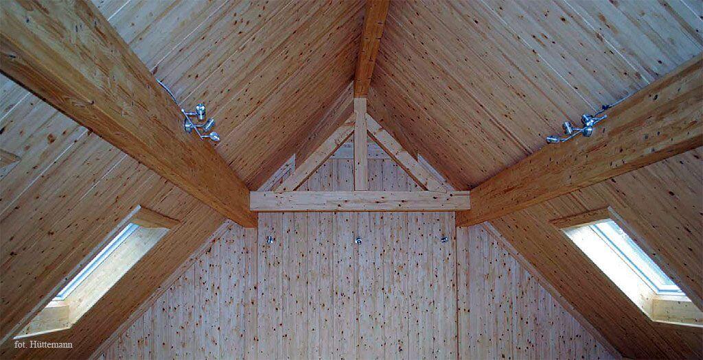 nowe-produkty-z-drewna-klejonego-technologia-huttemann-brettschichtholz-elemente_2