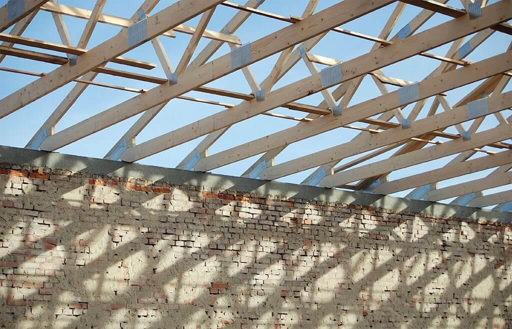 partner-w-konstrukcjach-drewnianych_1