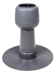 skandynawskie-akcesoria-do-instalacji-wentylacji-dachowej-vilpe_1