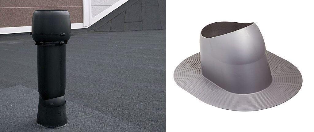 skandynawskie-akcesoria-do-instalacji-wentylacji-dachowej-vilpe_3