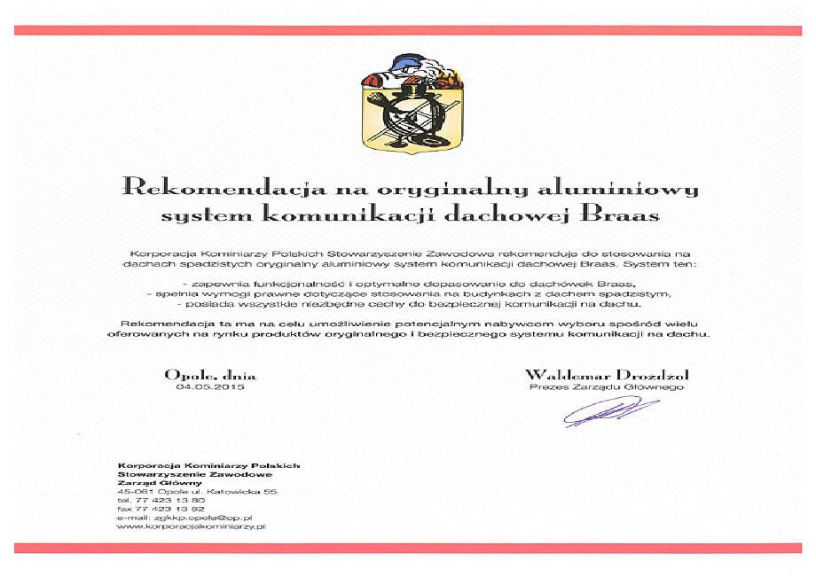 system-komunikacji-dachowej-braas-z-kominiarska-rekomendacja_1