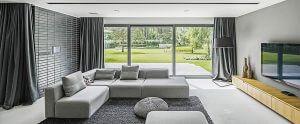 dom-y-house-w-pabianicach_16