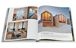 Sanktuaria relaksu - architektoniczny album niemieckiego wydawnictwa Gestalten