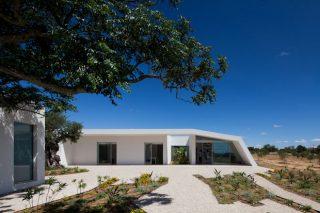 fot. Vitor Vilhena Architects