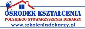 szkolenia-cykliczne-i-egzaminy-w-osrodku-ksztalcenia-dekarzy-w-pruszkowie_logo