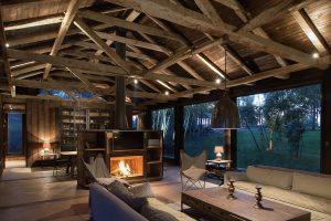 nowoczesna-STODOŁA-Barn-House-at-Lake-Ranco-10