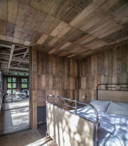 nowoczesna-STODOŁA-Barn-House-at-Lake-Ranco-11