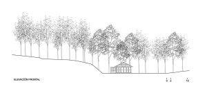 nowoczesna-STODOŁA-Barn-House-at-Lake-Ranco-15