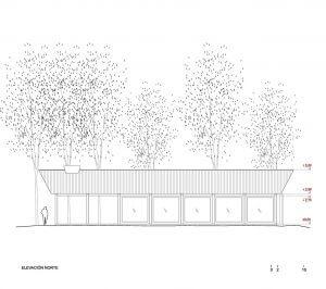 nowoczesna-STODOŁA-Barn-House-at-Lake-Ranco-16
