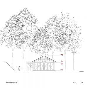 nowoczesna-STODOŁA-Barn-House-at-Lake-Ranco-17