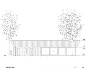 nowoczesna-STODOŁA-Barn-House-at-Lake-Ranco-18