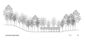 nowoczesna-STODOŁA-Barn-House-at-Lake-Ranco-19