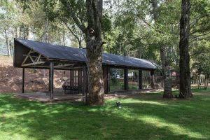 nowoczesna-STODOŁA-Barn-House-at-Lake-Ranco-3