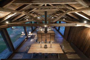 nowoczesna-STODOŁA-Barn-House-at-Lake-Ranco-4