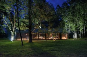 nowoczesna-STODOŁA-Barn-House-at-Lake-Ranco-7