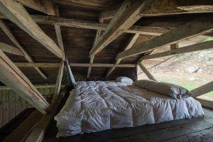 nowoczesna-STODOŁA-Barn-House-at-Lake-Ranco-8