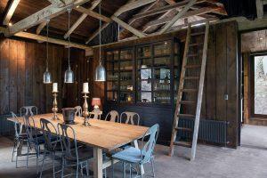 nowoczesna-STODOŁA-Barn-House-at-Lake-Ranco-9