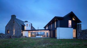 nowoczesna-STODOLA_The-White-House-WT-Architecture_10