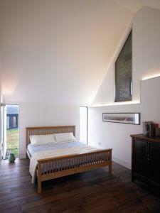 nowoczesna-STODOLA_The-White-House-WT-Architecture_12