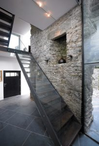 nowoczesna-STODOLA_The-White-House-WT-Architecture_3