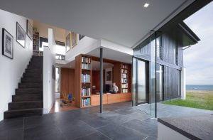 nowoczesna-STODOLA_The-White-House-WT-Architecture_4