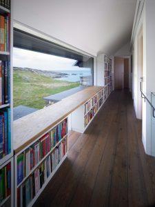 nowoczesna-STODOLA_The-White-House-WT-Architecture_7
