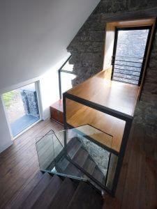 nowoczesna-STODOLA_The-White-House-WT-Architecture_8