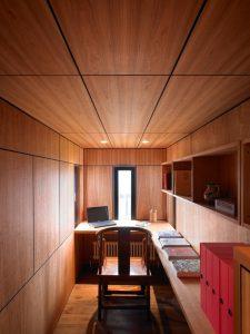 nowoczesna-STODOLA_The-White-House-WT-Architecture_9