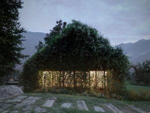 nowoczesna_STODOLA_Green_Box_-act_romegialli-_03