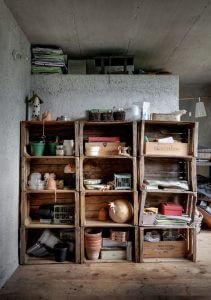 nowoczesna_STODOLA_Green_Box_-act_romegialli-_15