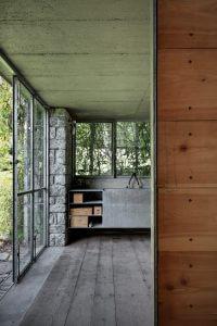 nowoczesna_STODOLA_Green_Box_-act_romegialli-_16