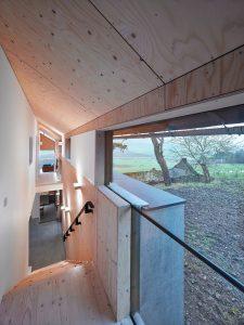 nowoczesna_STODOLA_WT-Architecture_10