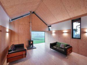 nowoczesna_STODOLA_WT-Architecture_11