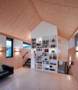 nowoczesna_STODOLA_WT-Architecture_12