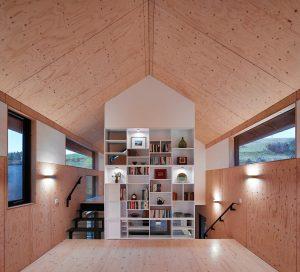 nowoczesna_STODOLA_WT-Architecture_3