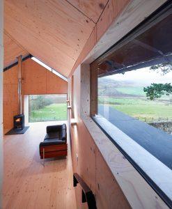 nowoczesna_STODOLA_WT-Architecture_5