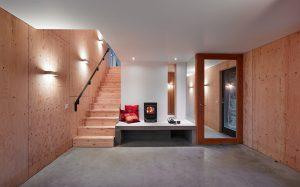 nowoczesna_STODOLA_WT-Architecture_9