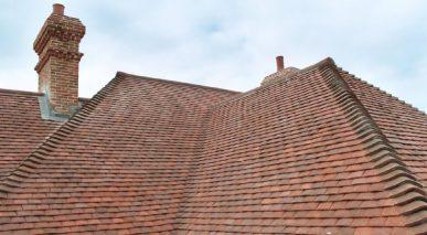 Dachówka ceramiczna Heritage z Ostrzeszowa – rodzinna fabryka zobowiązuje do najwyższej staranności