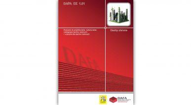 Pierwsze polskie wydanie Wytycznych dla dachów zielonych FLL