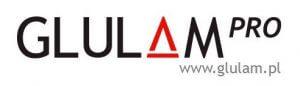 Glulam-Pro_logo