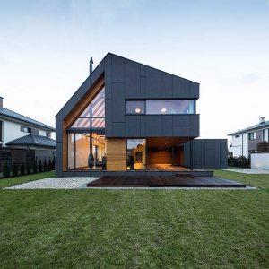 dom jednorodzinny 11