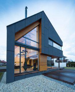 dom jednorodzinny 12