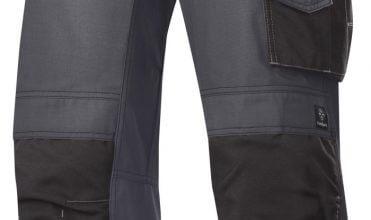 33135804_craftsmen-trousers-rip-stop_steel-greyblack-5804