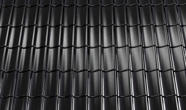 DURATOP PRO nowe oblicze dachówki cementowej