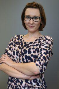 Magdalena Gardyła_small