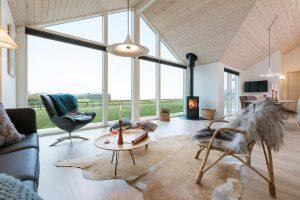 nowoczesna-STODOLA_Trend-Summer-House_Skanlux_03