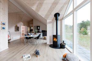 nowoczesna-STODOLA_Trend-Summer-House_Skanlux_04