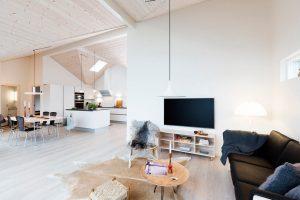 nowoczesna-STODOLA_Trend-Summer-House_Skanlux_06