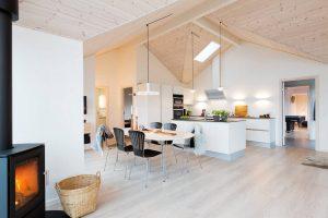 nowoczesna-STODOLA_Trend-Summer-House_Skanlux_07